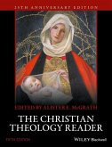The Christian Theology Reader (eBook, PDF)