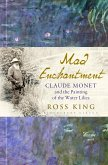 Mad Enchantment (eBook, ePUB)