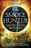The Smoke Hunter (eBook, ePUB)