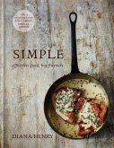 SIMPLE (eBook, ePUB)