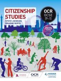 OCR GCSE (9-1) Citizenship Studies (eBook, ePUB)