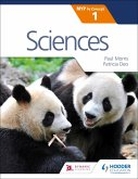 Sciences for the IB MYP 1 (eBook, ePUB)