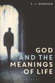 God and the Meanings of Life (eBook, PDF)