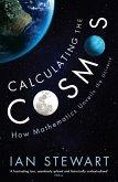 Calculating the Cosmos (eBook, ePUB)