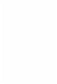 Acoustics of Musical Instruments (eBook, PDF)