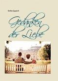 Gedanken der Liebe (eBook, ePUB)