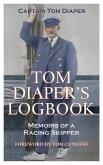 Tom Diaper's Logbook (eBook, ePUB)