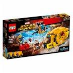 LEGO® Marvel Super Heroes 76080 Ayeshas Rache