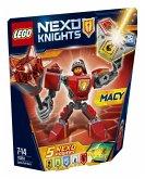 LEGO® Nexo Knights 70363 Action Macy