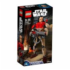 LEGO® Star Wars 75525 Actionfigur Baze Malbus