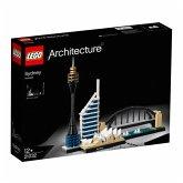 LEGO® Architecture 21032 Sydney