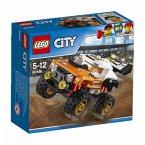 LEGO® City 60146 Monster-Truck