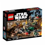 LEGO® Star Wars 75164 Rebel Trooper Battle Pack
