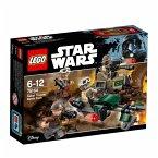 LEGO® Star Wars 75164 Rebel Trooper Battle Pack