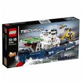 LEGO® Technic 42064 Forschungsschiff