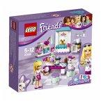 LEGO® Friends 41308 Stephanies Backstube