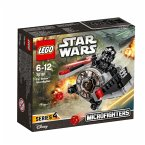 LEGO® Star Wars 75161 TIE Striker Microfighter