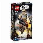 LEGO® Star Wars 75523 Actionfigur Scarif Stormtrooper