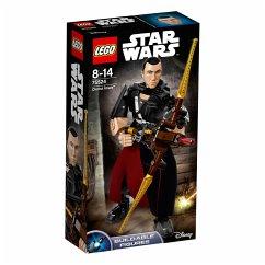 LEGO® Star Wars 75524 Actionfigur Chirrut Imwe