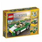 LEGO® Creator 31056 Grünes Cabrio
