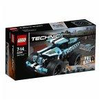 LEGO® Technic 42059 Stunt-Truck