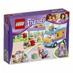 LEGO® Friends 41310 Heartlake Geschenkeservice