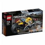 LEGO® Technic 42058 Stunt-Mortorrad