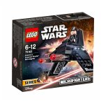 LEGO® Star Wars 75163 Krennic's Imperial Shuttle