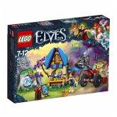 LEGO® Elves 41182 Die Gefangennahme von Sophie Jones