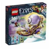 LEGO® Elves 41184 Airas Luftschiff und die Jagd nach dem Amulett