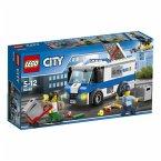 LEGO® City 60142 Geldtransporter