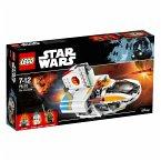 LEGO® Star Wars 75170 The Phantom