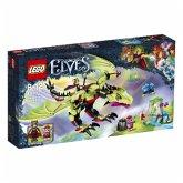 LEGO® Elves 41183 Der böse Drache des Kobold-Königs
