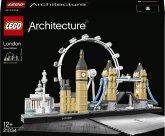 LEGO® Architecture 21034 London
