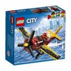 LEGO® City 60144 Rennflugzeug