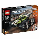 LEGO® Technic 42065 Ferngesteuerter Tracked Racer