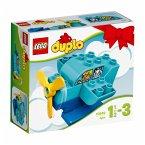 LEGO® DUPLO® 10849 - Mein erstes Flugzeug