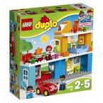 LEGO® DUPLO® 10835 Familienhaus