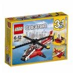 LEGO® Creator 31057 Helicopter