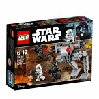 LEGO® Star Wars 75165 Imperial Trooper Battle Pack