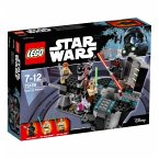 LEGO® Star Wars 75169 Duel on Naboo
