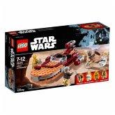 LEGO® Star Wars 75173 Luke's Landspeeder