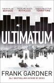 Ultimatum (eBook, ePUB)