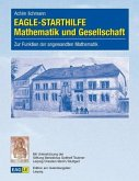 EAGLE-STARTHILFE Mathematik und Gesellschaft