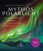 Mythos Polarlicht
