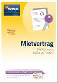 WISO Mietvertrag 2017, CD-ROM