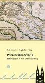 Prinzenrollen 1715/16