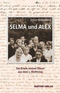 SELMA und ALEX - Kollenberg, Jenny