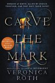 Carve the Mark (eBook, ePUB)