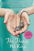 The Things We Keep (eBook, ePUB)
